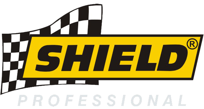 Shield Professional